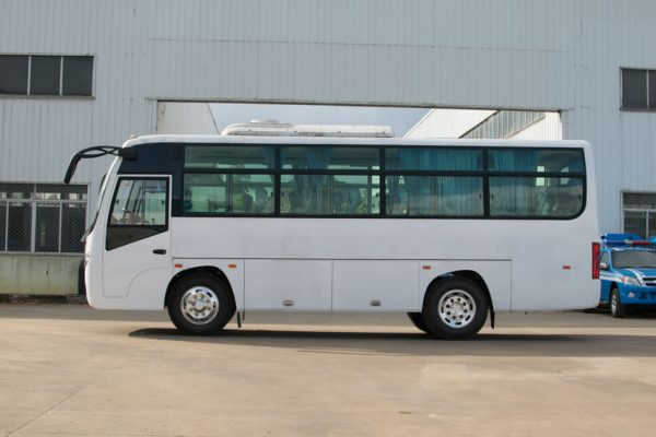 IVM_6800 (2 of 15)