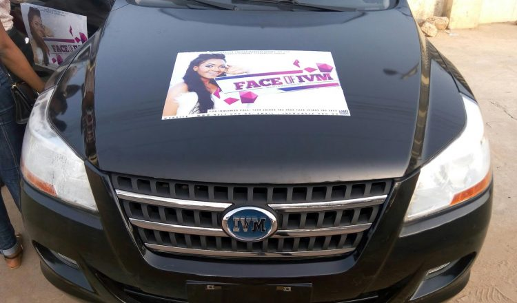 PRESS RELEASE: Innoson Motors Withdraws Endorsement From Face Of IVM Beauty and Skill Project