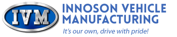 Innoson Vehicle Manufacturing